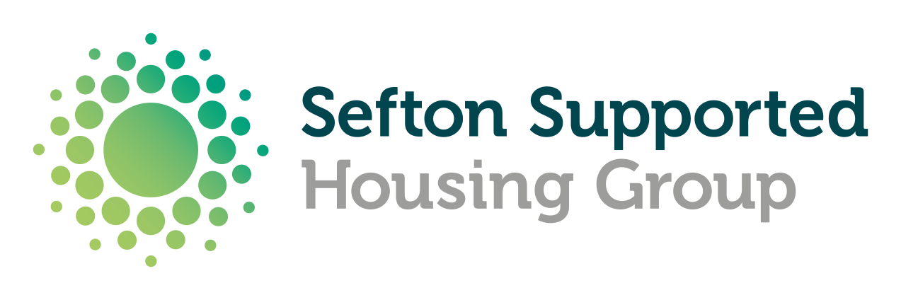 Sefton Supported Housing Group